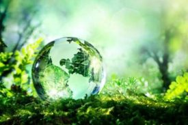 Conservation-of-Natural-Resources