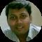 sankhadeep