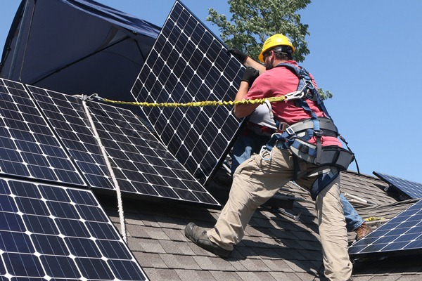 solar-install-safety
