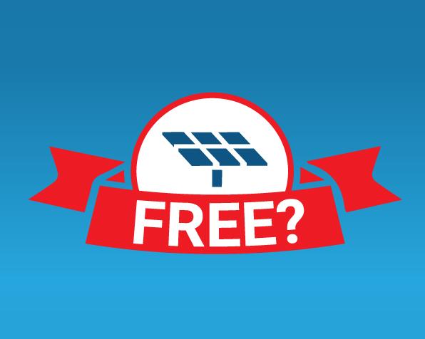 Free-Solar