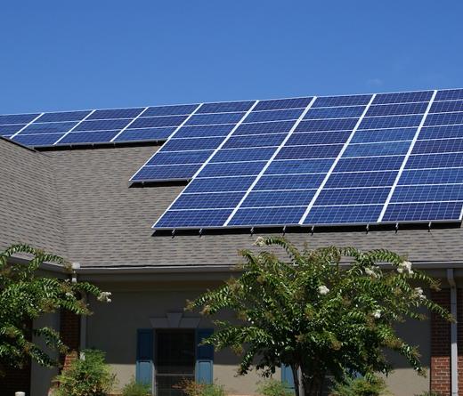 solar-panel-installation-company-in-Orange-County